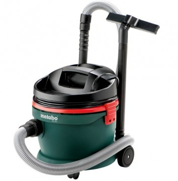 Metabo universalstøvsuger AS 20 L