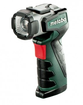Metabo Powermaxx lykt ULA LED